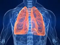 Black Lung Disease BTLawyers
