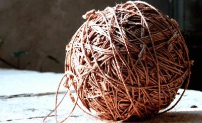 string[13]