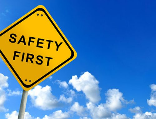 Queensland seeks to tighten its workplace health and safety framework following tragedies.