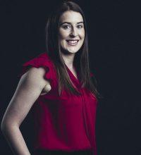 Samantha Abbott - BT Lawyers Senior Associate