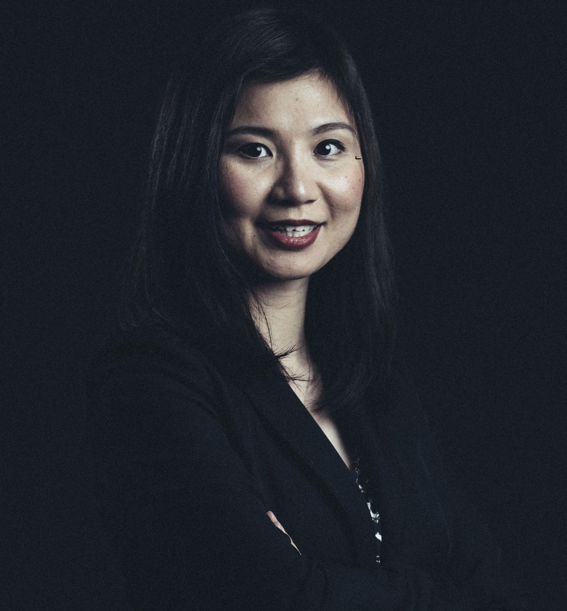 Si Si Soong - BT Lawyers Associate