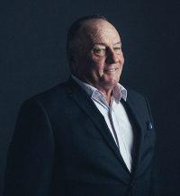 John Salter - HR Consultant