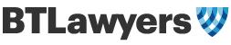 BTLawyers Logo
