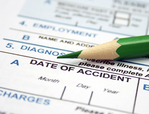 A new chapter in the Workers' Compensation and Rehabilitation (National Injury Insurance Scheme) Amendment Act