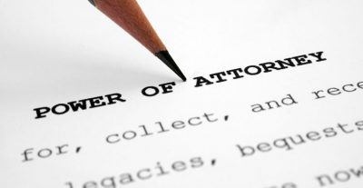 springing-power-of-attorney-main