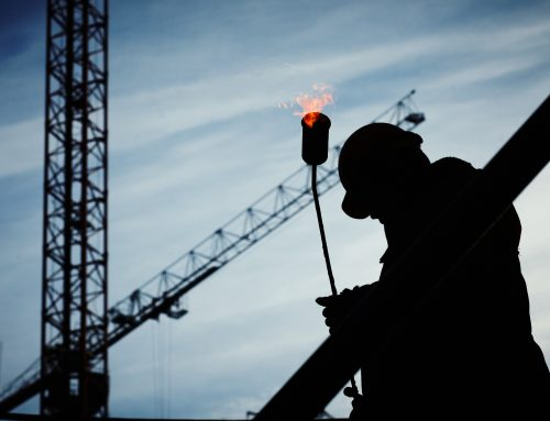 Does your business provide labour hire or use labour hire?