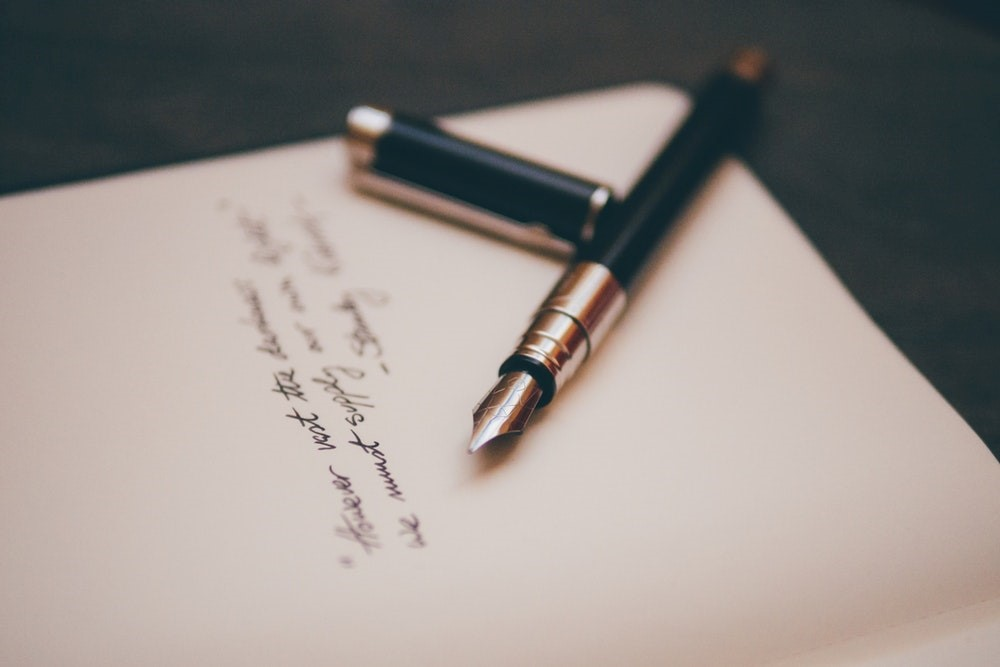 7 Reasons to Update your Will