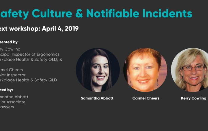 ASIEQ - April 4, 2019