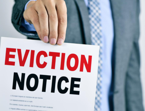 Property Termination Notices – Risks and Pitfalls