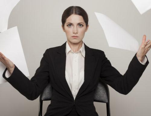 Court's Powers… to our Client's Advantage