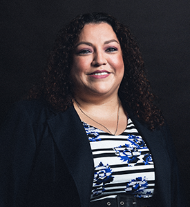 Vanessa Hernandez - BT Lawyers Family Law Principal
