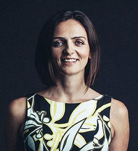 Kerrie Jackson - BTLawyers Director