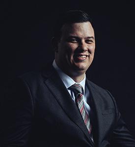 Tristan Higham - BTLawyers Associate