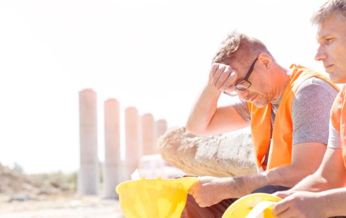 BTLawyers-working-in-the-heat