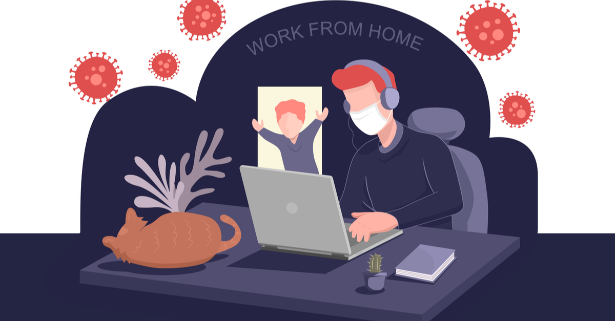 Working-from-home-BTLawyers