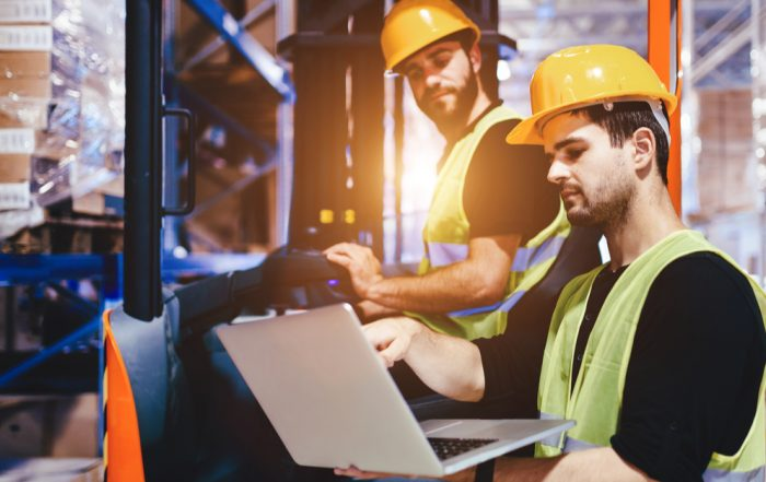 Industrial Manslaughter Conviction QLD - BTLawyers