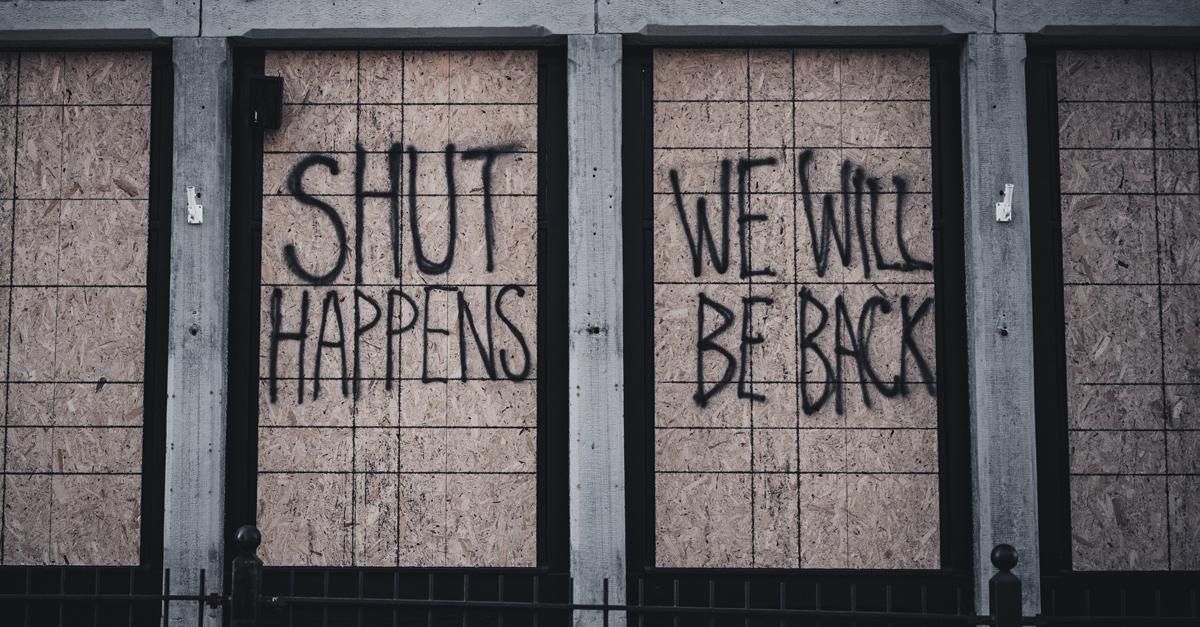 Shut-Happens-BTLawyers